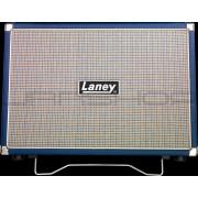 Laney Lionheart LT212 60-watt RMS Handling Cab
