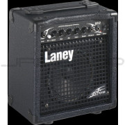 Laney LX12 Solid State Amp