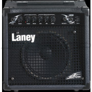 Laney LX20 Solid State Amplifier