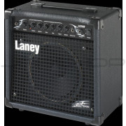 Laney LX20R Solid State Amplifier