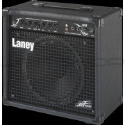 Laney LX35 Solid State Amp