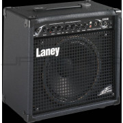 Laney LX35R Solid State Amp