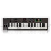 Nektar Impact LX61 Plus 61-Key Impact MIDI Controller