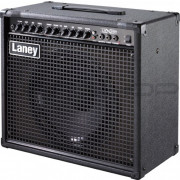 Laney LX65R Solid State Amp