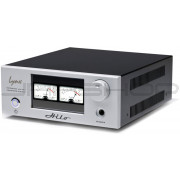 Lynx Hilo Silver Reference A/D D/A Converter System with USB connectivity - Open Box