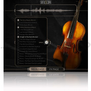 JRRshop com | Strings - Orchestral/World Plug-Ins - Plugins