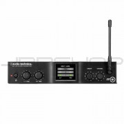 Audio Technica M2TL M2 System Transmitter
