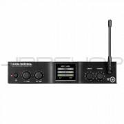 Audio Technica M2TL M2 System Transmitter