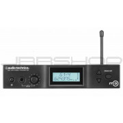 Audio Technica M3TM M3 System Transmitter