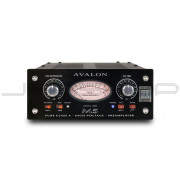 Avalon M5 Microphone Preamp