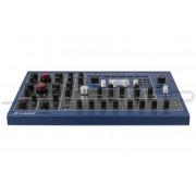 Waldorf M Wavetable Synthesizer Sound Module