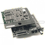 Mackie Digital I/O Card