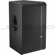 Mackie HD1521 Powered Loudspeaker