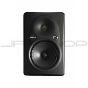 Mackie HR624mk2 Studio Monitors (Pair)