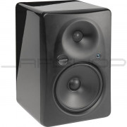 Mackie HR824mk2 Studio Monitors (Pair)