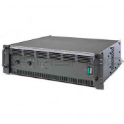 Mackie M2600 Power Amp