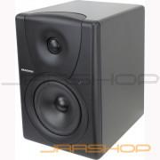 Mackie MR5 Active Studio Monitor - Single