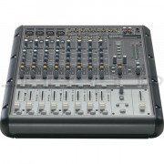 Mackie  Onyx 1220 12-Channel Analog Mixer