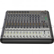 Mackie  Onyx 1620 16-Channel Analog Mixer