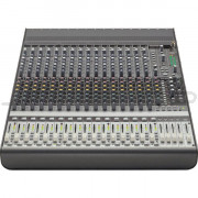 Mackie  Onyx 1640 16-Channel/4Bus Analog Mixer