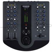 Mackie U.420d DJ Performance Mixer
