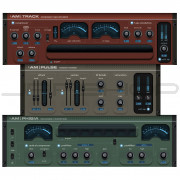 Magix AM Suite Analogue Modelling Plug-In