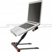 Magma Vektor Laptop Stand