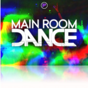 Fxpansion Geist Main Room Dance Expander
