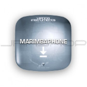 Vienna Symphonic Library Marimbaphone Full (Standard+Extended)