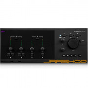 M-Audio Fast Track C600 USB Audio Interface