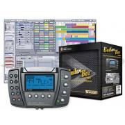 M-Audio GuitarBox Pro