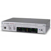 M-Audio ProFire Lightbridge