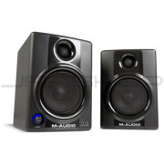 M-Audio Studiophile AV 40 Active Monitors