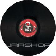 M-Audio Torq Control Vinyl Disk