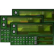 McDSP MC2000 v6 Native