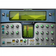 McDSP Channel G Compact HD - Download License