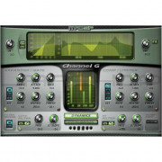 McDSP Channel G v5 Native - Download License