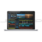 Avid Media Composer 1 Year Subscription 9938-30115-00
