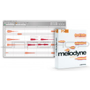 Celemony Melodyne 5 Assistant Upgrade from Assistant