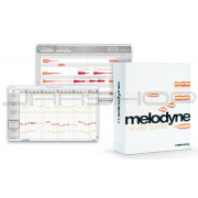 Celemony Melodyne 4.2 Studio Upgrade From Essential