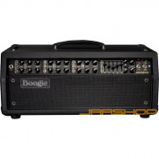 Mesa/Boogie Mark V Amplifier Head