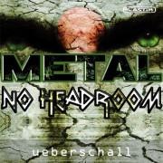 Ueberschall Metal 1
