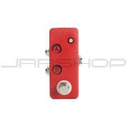 JHS Mini A/B Pedal
