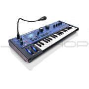 Novation MiniNova Synthesizer Keyboard