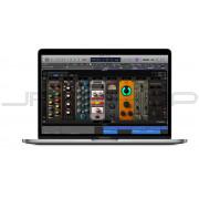 IK Multimedia MixBox