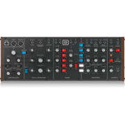 Behringer Model D Legendary Analog Module Synthesizer