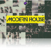 Fxpansion Geist Modern House Expander