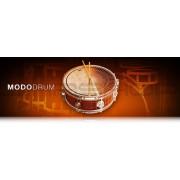 IK Multimedia MODO Drum Crossgrade