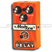 Modtone Analog Delay
