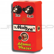 Modtone Atomic Phaser